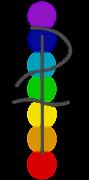 Tiszta Forrás Parapszichológiai és Természetgyógyászati Intézet